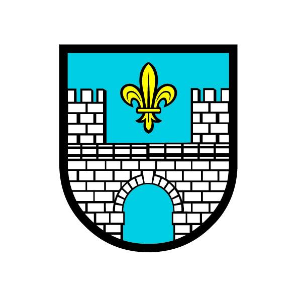 alv-logo